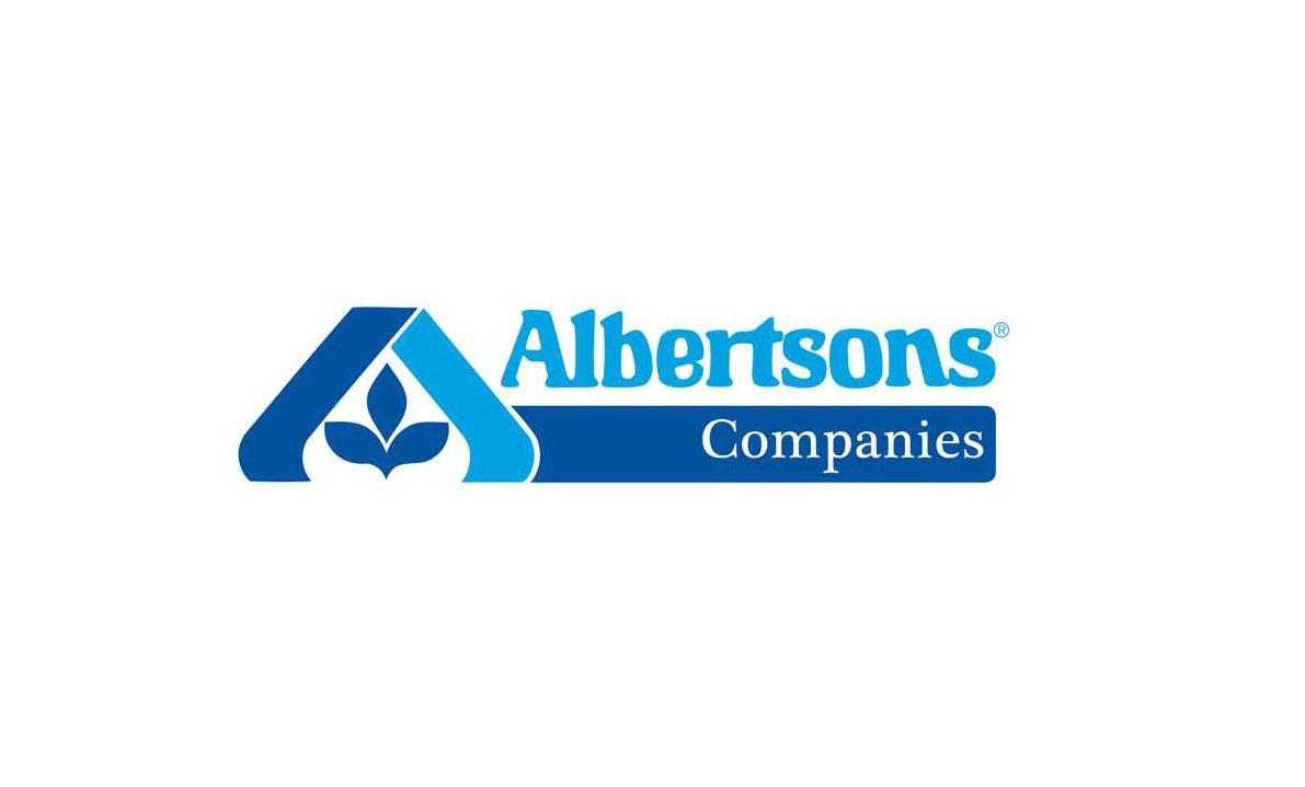 Sponsor Spotlight: Albertsons Companies Pharmacies