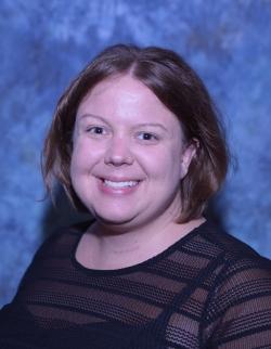 Alumni Spotlight: Meet Stephanie Mrozek!