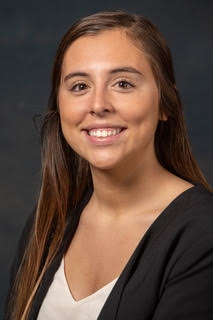 Student Spotlight: Meet Carly Rotatori!