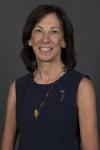 Alumni Spotlight: Meet Donna Horn!