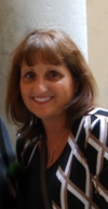 Alumni Spotlight: Meet Jeanine Ballinger!