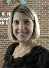 Alumni Spotlight: Meet Marissa Salvo!