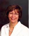 Alumni Spotlight: Meet Mary Meredith!