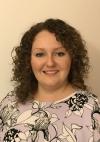 Alumni Spotlight: Meet Miranda Franke!