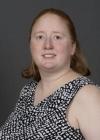 Alumni Spotlight: Meet Nicole Landis!