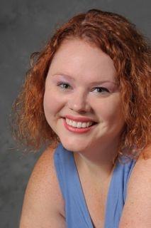 Alumni Spotlight: Meet Tiffany Vicars!