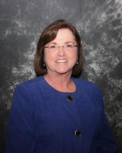 Alumni Spotlight: Meet Jeanne VanTyle!